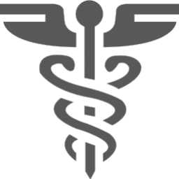 Health And Safety Icon Darker Ace And Sword Tattoos
