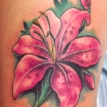 The Ace and Sword Tattoo Parlour Etobicoke Longbranch Toronto Tattoo by Kelly-Lily