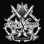 Ace & Sword Tattoo Parlour